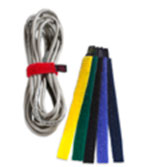 Cable-Ties